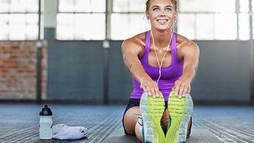 Fitness: quatre bonnes raisons de se mettre aux exercices de haute intensité