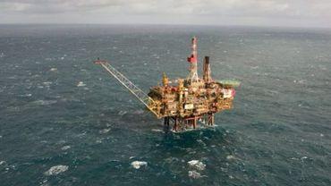 Avec des barils de pétrole à plus de 100 dollars, il ne faut plus craindre de pénurie