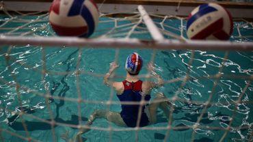 L'interdiction des équipes de jeunes mixtes est levée pour certaines catégories