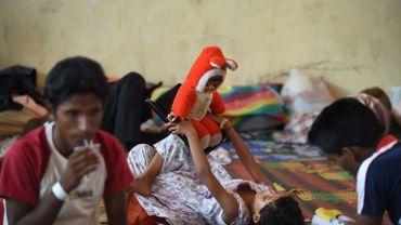 Illustration - Les filles devraient moins jouer à la poupée