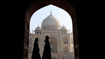 L'Inde lève ses restrictions pour les visas touristiques