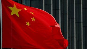 """La colère des patrons européens face aux subventions """"colossales"""" de Pékin"""