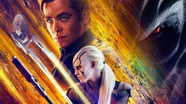"""Star Trek: Sans limites"" déloge ""Jason Bourne"" à la tête du box-office mondial"