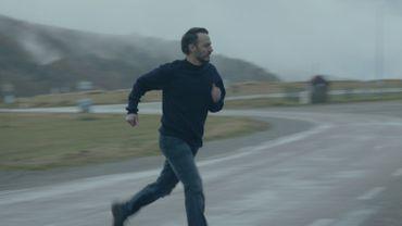 """Le film """"Une part d'ombre"""" du réalisateur belge Samuel Tilman, a remporté le Prix spécial police."""
