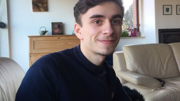 Georges-Lucas Ilouridze
