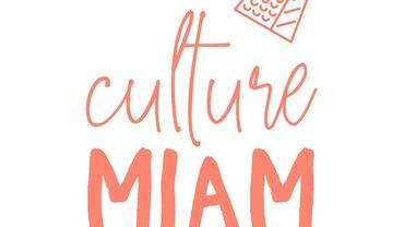 """Culture Miam"", le snack audio sauce info"