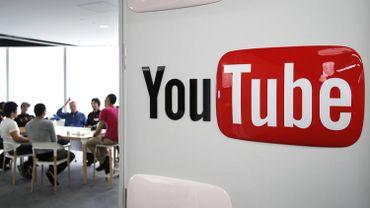 Ce weekend, YouTube s'installe à Molenbeek pour vous apprendre à faire des vidéos