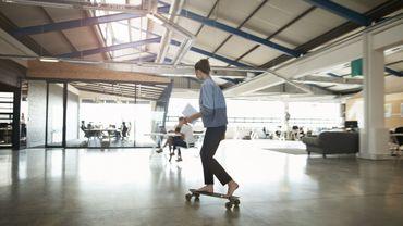 Job crafting : façonnez vous-même votre travail.