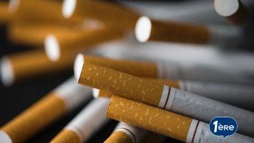 Les lobbys du tabac ont-ils gagné la guerre du tabac en Belgique ?