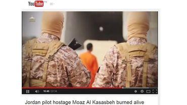 """Google s'engage contre les contenus """"terroristes"""", qui seront retirés de YouTube"""