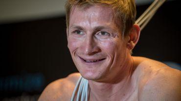 Gand-Wevelgem: André Greipel de retour après sa blessure à la côte