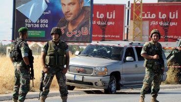 Le Hezbollah désormais qualifié d'organisation terroriste par l'Europe