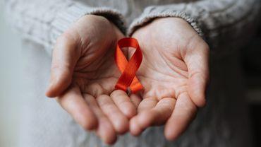 VIH: les préjugés ont la vie dure