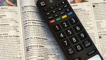 Votre boîtier IPTV pirate ne marche plus? C'est peut-être lié à cette vague d'arrestations internationales