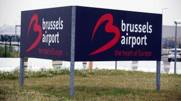 Brussels Airport en croissance grâce à Brussels Airlines et le long-courrier