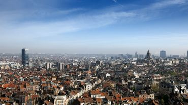 Comment les Bruxellois, les Wallons et les Flamands perçoivent-ils la capitale?