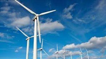 Province de Liège: pas d'éoliennes à Wanze et Héron