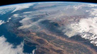 """""""Le changement climatique mène à plus de conflits armés"""""""