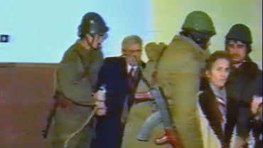 Il y a 30 ans, le procès et l'exécution de Ceausescu marquent le tournant de la révolution roumaine