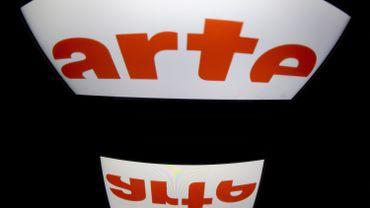 Arte va sous-titrer ses programmes en anglais et en espagnol