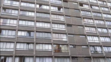 Liège : le bâtiment Lille 4 a Droixhe a trouvé acquéreur