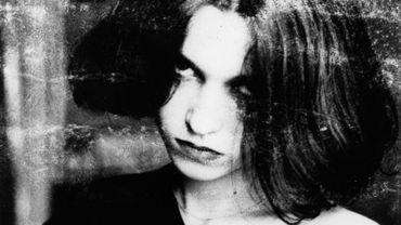 """Pascal R, """"Carole Bellaiche"""" (1978)"""