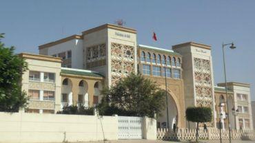 Affaire Ali Aarrass: les Affaires étrangères iront en appel