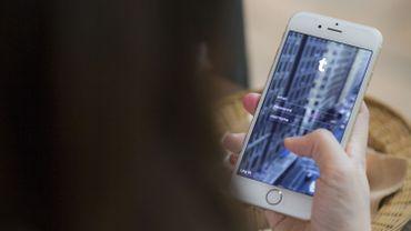 L'application Tumblr disparaît mystérieusement de l'App Store