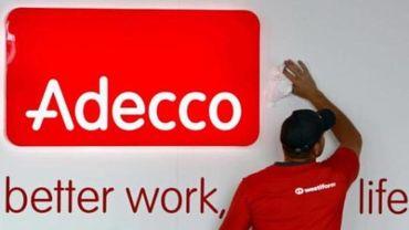 Adecco Interim condamné pour discrimination à l'embauche