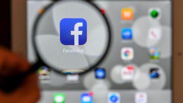 Facebook: comment sont exploitées vos données personnelles ?