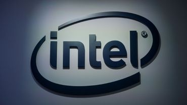 Intel testera une flotte de voitures différentes avant de faire son choix.