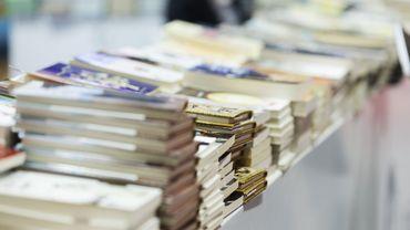 Une TVA à 6% pour les livres et les journaux électroniques ?