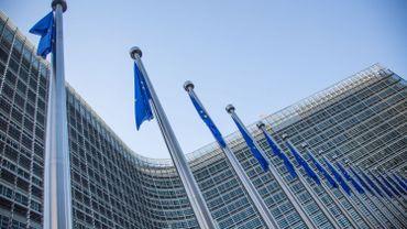 L'Europe ne parvient pas à s'entendre sur les perturbateurs endocriniens