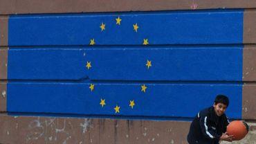 Une nouvelle école européenne en Brabant Wallon