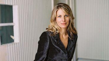 DIRECT | Claire-Marie Le Guay ouvre la saison de la Chapelle Musicale Reine Elisabeth