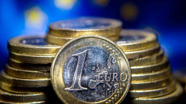 Les Flamands paient 985 euros par an et par personne pour les autres régions. Vraiment?