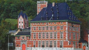 """Ce dimanche, le Musée du Grand-Curtius à Liège se transforme en """"fête des voisins"""""""