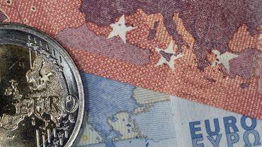 Ecarts de prix entre pays: le Benelux interpelle la Commission