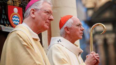 Le MR propose de rendre les cours de religion optionnels: les évêques de Belgique rappellent la Constitution