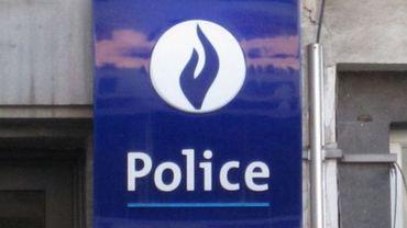 Appel à témoins: police