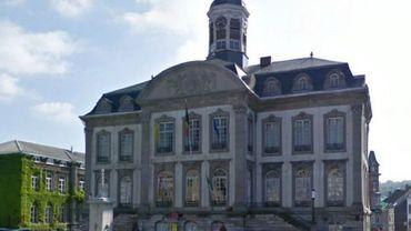 Rien n'est décidément simple dans la formation d'une nouvelle majorité à Verviers