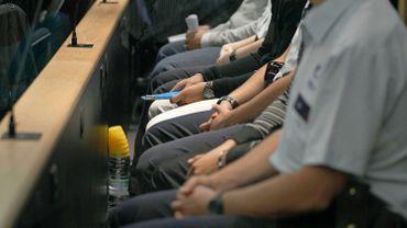 Remise de peine d'emprisonnement: comment ça marche?
