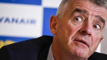 Un tribunal espagnol ordonne à Ryanair de supprimer le supplément pour les bagages cabine
