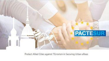 """Un programme européen  pour définir les """"bonnes pratiques"""" contre les terrorismes"""