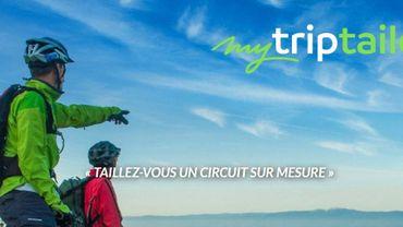 Planifier son parcours touristique en province de Liège sera bientôt possible en ligne