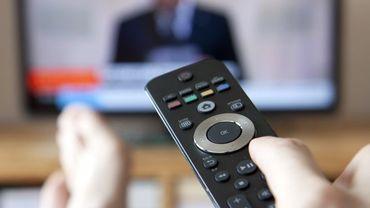Séries haut de gamme et expériences collectives: les dernières tendances de la TV