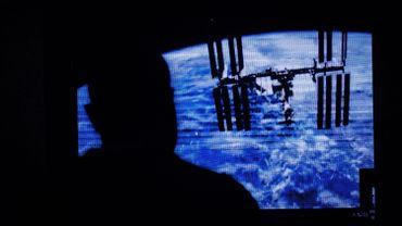 La Nasa a annoncé vendredi qu'elle autoriserait dès l'an prochain des touristes de l'espace et des entreprises à utiliser, contre paiement, la Station spatiale internationale (ISS).