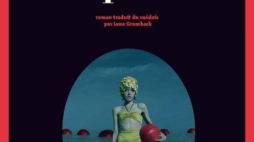 """Le Gardien du phare"" (Actes Sud) de Camilla Läckberg"