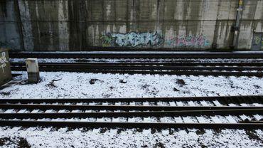 Les pays baltes signent un accord sur la Rail Baltica qui doit les relier à l'Europe