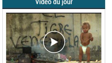 Le CSA considère les pages vidéo des sites des journaux comme des services audiovisuels